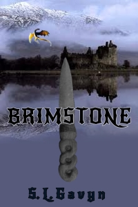 brimstone bookcover