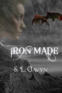 ironmadebookcover