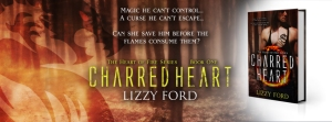 Charred Heart FB (1)