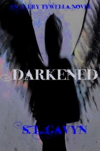 darkenedcover