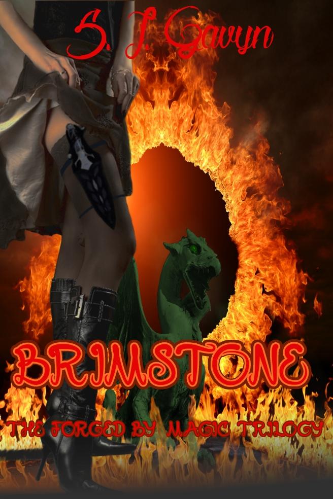 brimstone4