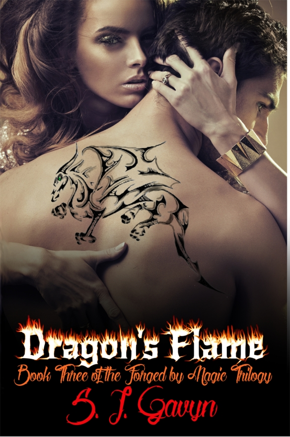 dragonsflamecover2