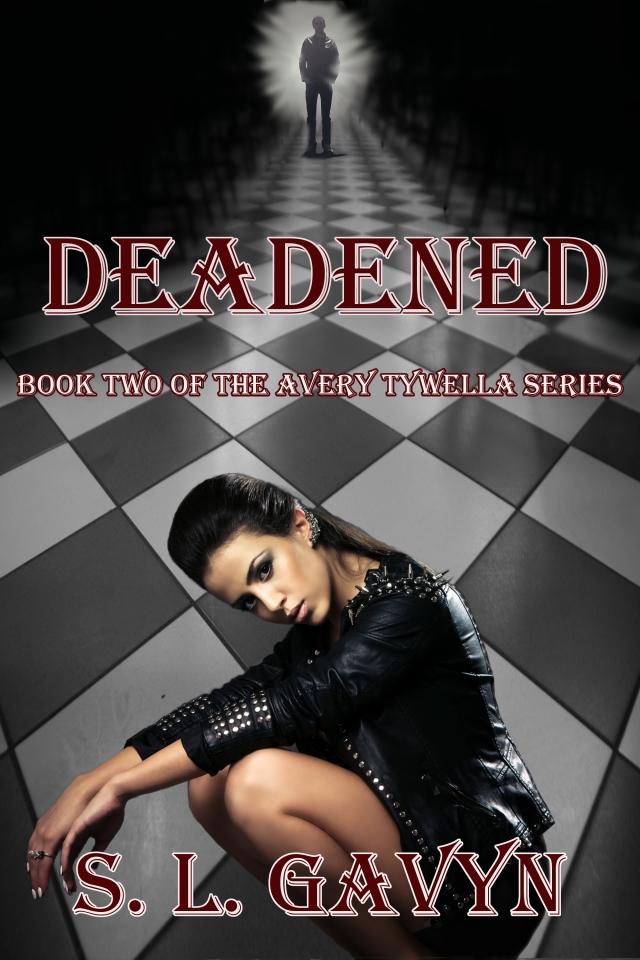 deadenedcover