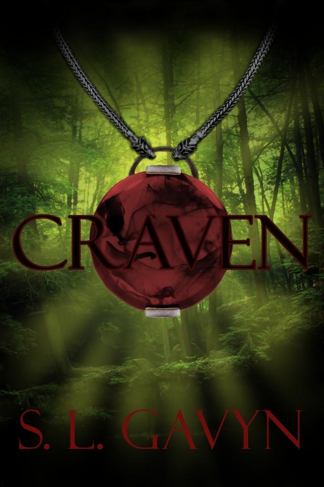 cravencover