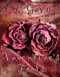 valentine's fools