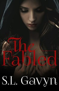 the-fabled